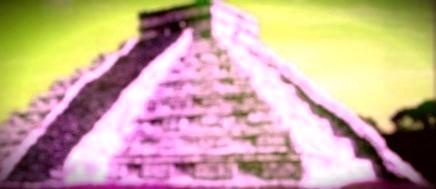temples-mayas.jpg